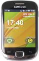 三星S5670(Galaxy Fit)