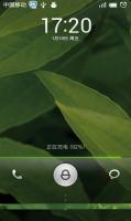 [开发版]MIUI 3.2.22 ROM for HTC G14