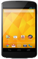Google Nexus 4(E960)