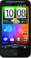 HTC G10(DesireHD)