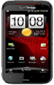 HTC Droid Incredible (不可思议)