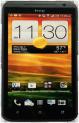 HTC evo 4g lte (One X)