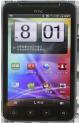 HTC G17(EVO 3D)