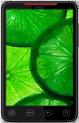 HTC EVO(4G)
