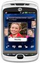 HTC MyTouch 3G Slide