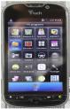 HTC S910m(MyTouch 4G版)
