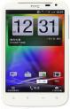 HTC G21(Sensation XL)