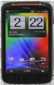 HTC G18(Sensation XE)