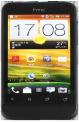 HTC T320e(ONE V)