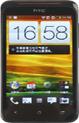 HTC T328d(新渴望VC)