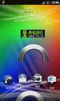 HTC Thunderbolt MR4终极优化版 AROMA Beats Xloud Bravia