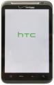 HTC Thunderbolt(霹雳)
