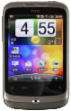 HTC G8508S(野火/Wildfire)