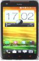HTC X920e(Butterfly)