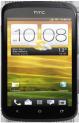 HTC Z560e(One S 微博版)