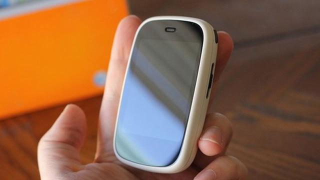 关于手机的8大谣言 你被忽悠过没?