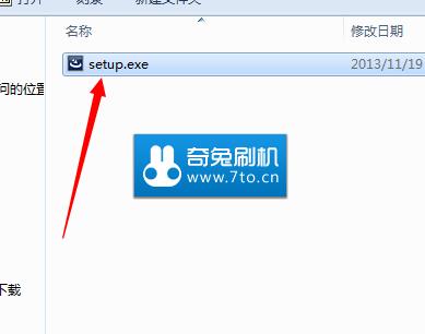 酷派锋尚Y80Dusb驱动下载安装教程_刷机教程_奇兔rom市场