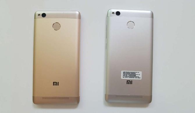 【简讯】疑似小米MIX 4钢化膜曝光;余承东发布华为Mate 30预告片…_Intel