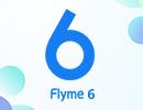 Flyme团队倾力适配Flyme 6 奇兔每周更新