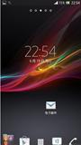 大Q Q1移植索尼UI刷机包