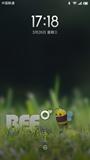 [新蜂]红米(移动版)_Android 4.2.1_ROM V4.1_4.11.07