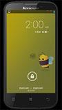 [新蜂]联想A830_Android 4.2_14.12.21