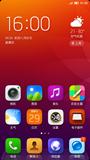 VIVO Y15T 刷机包 原生Android,全局半透明,精简(小屏
