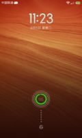 [合作版]MIUI 14.10.17(V5)_索尼Z1