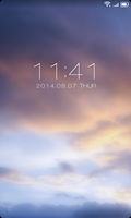 [完美版]Lewa os_14.09.26 ROM_for_小米1or1s