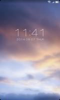 [完美版]乐蛙OS 14.09.26_魅族MX2