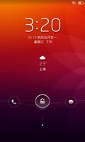 [合作开发版]乐蛙Rom for华为G520联通版 14.09.26 android 4.1