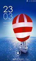 酷派 8750 炫影S2 刷机包 Coollife5.5 UI ROM V1.5 纯净清新版
