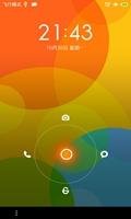 华为 Ascend P7(L07 移动版) 刷机包 MIUI v5最新开发版 boot省电 v4a音效 索尼成像引擎 极致