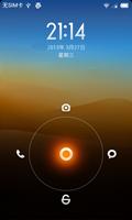 [稳定版]miui_JHACNBH30.0 (V5) rom for 红米-TD版