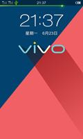 VIVO X3t 刷机包 官方稳定 适度精简优化 大运存 流畅体验