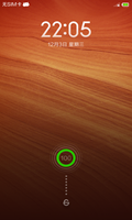 [FIRE]小米 红米1S电信版 刷机包 官方精简,ROOT稳定版