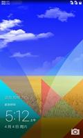 【HRT团队_孤独客】华为C199官方B350 精简版 稳定 流畅(12.29)