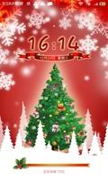 [FIRE]红米Note移动版MIUI圣诞风,独家视频广告屏蔽,主题任选,圣诞特制版