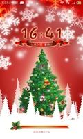 [FIRE]红米Note联通版MIUI圣诞风,独家视频广告屏蔽,主题破解,圣诞特制版
