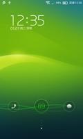 [FIRE]3X畅玩乐蛙OS6 154期 精简优化,卡顿修复,纯净流畅,无内置