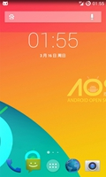 HTC Chacha G16 全局美化 内存320M 2012.10.06再次修复