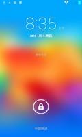 [FIRE]红米Note移动版原生4.4,谷歌服务,免费代理,流畅,第一版