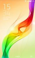 [FIRE]华为荣耀3X畅玩酷派CoolLife UI6.0 Android4.4真实ART,完美移植,简约靓丽
