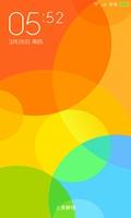 [FIRE]华为荣耀3X畅玩MIUI6内测版5.3.25,主题任选不恢复,简洁靓丽,第十五版