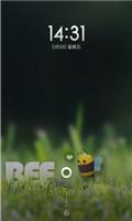 [新蜂]联想A789 官方 精简 稳定 省电 V3.4 Android4.0.4