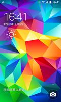 三星 Galaxy Note4 移动版 (N9108V) 最新官方ROM 卡刷包