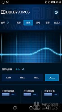 酷派7230刷机包_酷派8722V刷机包 官方055 适度精简 杜比音效 稳定省电_刷机包ROM ...