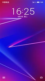 魅族16X 官方Flyme7.3.0.0A稳定版 精简ROOT XP框架 纯净优化版V1.0
