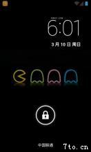 HTC G10 CM11 V6.0 Android L主题 完美归属 通话录音 稳定